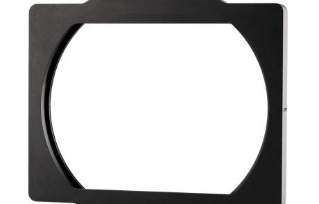 Diopter-frame-white-BG-1