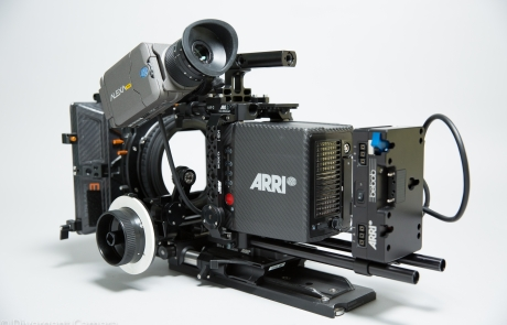 Alexa Mini (1 of 1)