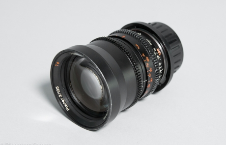 Zeiss 135mm_Web