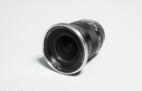 Zeiss 21mm_Web
